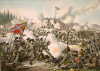 File:Battle of Fort Sanders.png